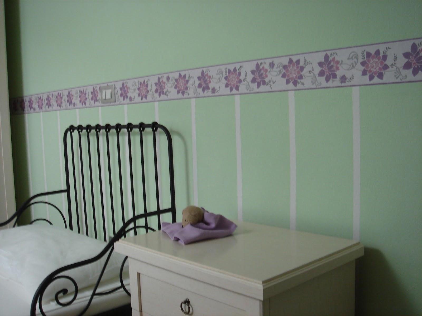 Camere Da Letto Verde Tiffany : Cameretta verde tiffany tappeto cucina gufi tappeto gufo gugù cm