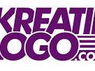 Lowongan Kerja Desainer Grafis di KreatifLogo.Com