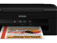 Download Driver for Epson L220