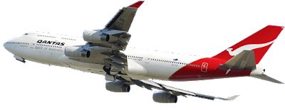World's largest airlines, Top 10 Largest Airlines  in the World, Largest Airlines in the World