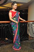 Shilpa Chakravarthy New sizzling photos-thumbnail-7