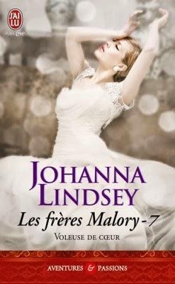 http://lachroniquedespassions.blogspot.fr/2014/07/les-freres-malory-tome-7-voleuse-de.html