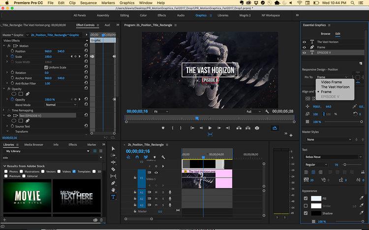 download adobe premiere pro cc 2018 full version bagas31