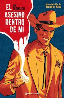https://nuevavalquirias.com/el-asesino-dentro-de-mi.html