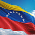 A 213 años en que ondeó la bandera de Venezuela por primera vez en suelo venezolano