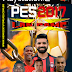 PES LAN GAMES 2017 ATUALIZADO TODA SEMANA