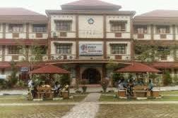 Daftar Sekolah Unggulan dan Favorit di Kota Tarakan
