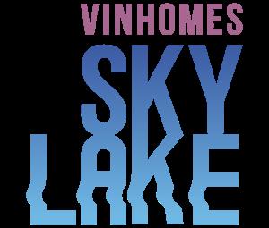 Vinhomes Sky Lake Phạm Hùng