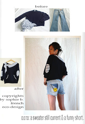 http://www.bysophieb.com/2013/07/spring-summer-13-work-at-home.html