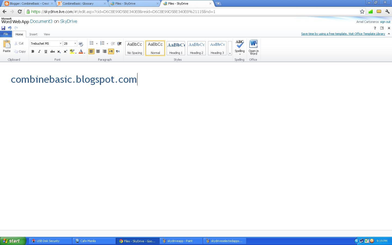Gmail interface  Wikipedia