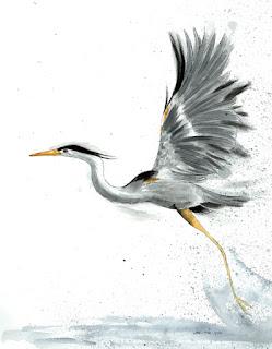 Heron_Susan Perez