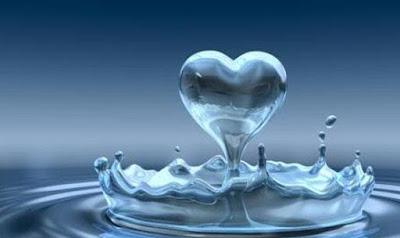 cara kita membersihkan hati sendiri