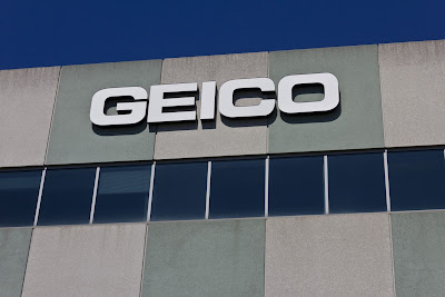 Florida Supreme Court Rules GEICO to Pay Attorneys' Fees