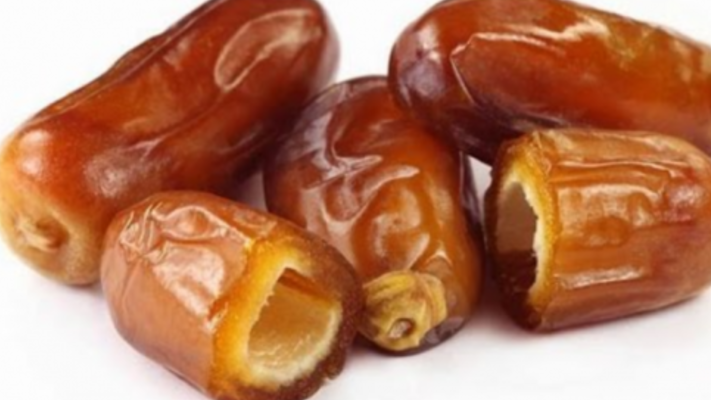 Dates Healthiest Fruit In The World That Can Cure Many Diseases