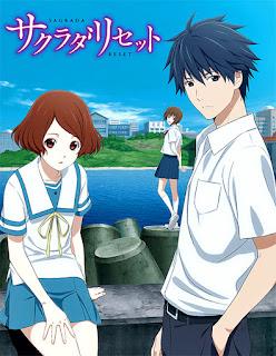Sakurada-Reset - Sakurada Reset [24/24][Mega] - Anime no Ligero [Descargas]