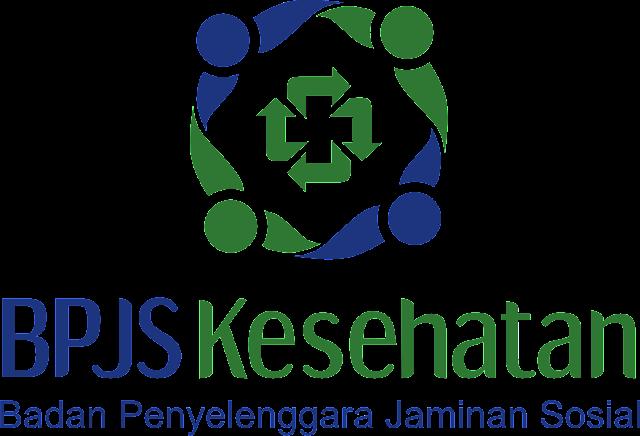 Lowongan Kerja Terbaru 2018 BPJS Kesehatan Jobs Calon Komite / Tenaga Ahli (Hukum) Rekrutment Pegawai Baru