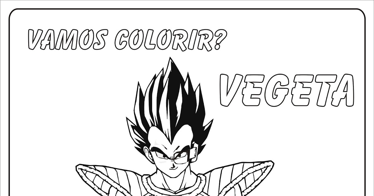 Imagenes De Dragon Ball Z Auto Electrical Wiring Diagram