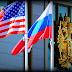 EEUU y 14 países europeos expulsan a diplomáticos rusos en solidaridad con Londres