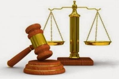 Sistem Hukum Nasional, di Indonesia