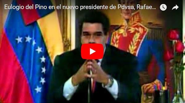 Recordar es Vivir : Hoy con Eulogio del Pino