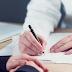 Graspskills Client Feedback :: Graspskills Training Customer Review