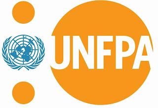 United Nations Population Fund Recruitment 2018