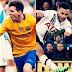 O Sábado foi de golaços no Futebol Europeu; assista e escolha o mais bonito