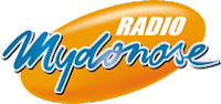 Maydonose Radyo dinle (Yabancı Pop)