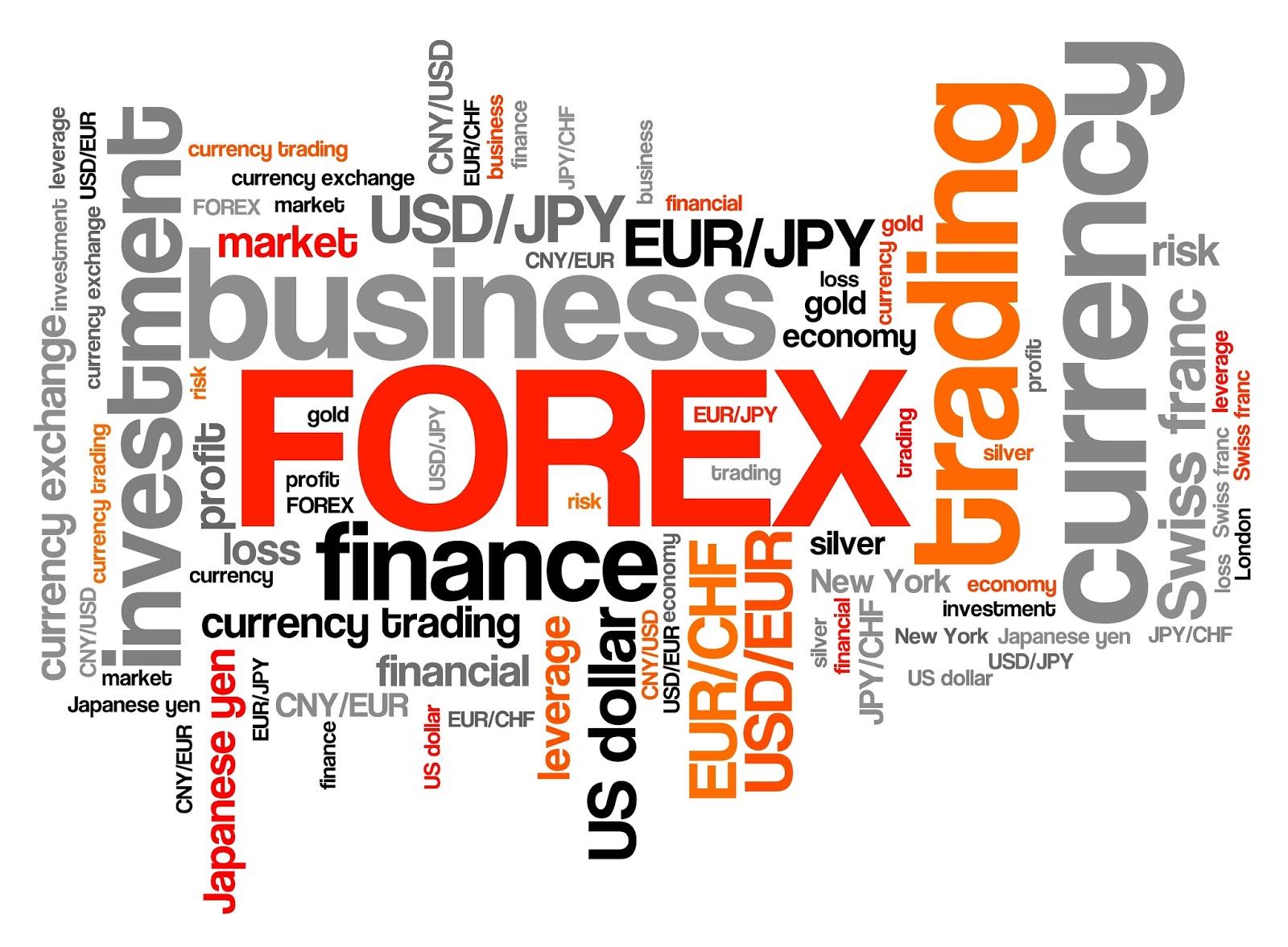 Forex analizleri