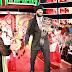 Daftar Juara di WWE [SmackDown Live] (Update 26 Mei 2017)
