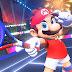 Antevisão: Mario Tennis Aces