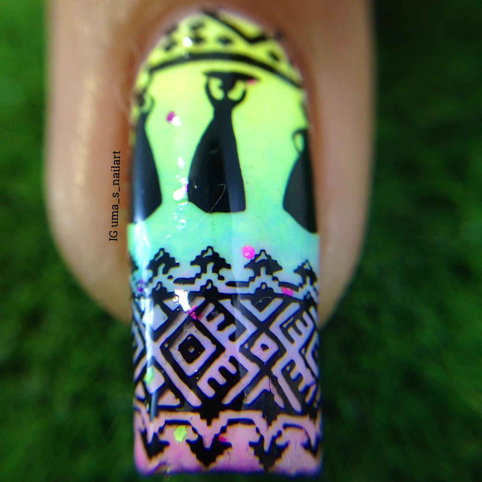Perfecto Tatuajes Cruzados De Uñas Imágenes - Ideas de Pintar de ...