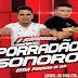 CD (AO VIVO) PORRADAO SONORO NO PORTAL SHOW