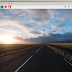 Remote Desktop at Raspberry PI