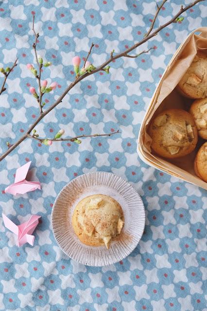 hej hanse s er wochenstart supersaftige vegane apfelmus muffins. Black Bedroom Furniture Sets. Home Design Ideas