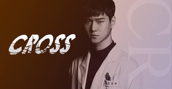 Top 50 Drama Korea 2018 Terbaru – Bagian 2