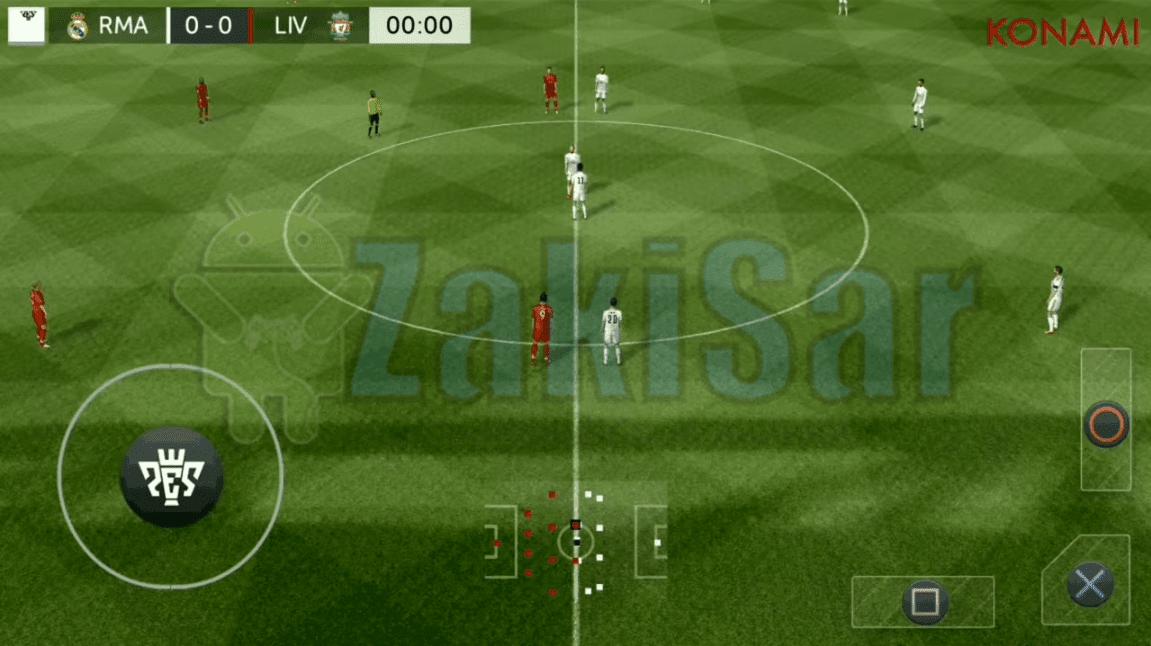 download fts 19 mod liga indonesia gila game