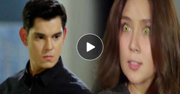 #WeekOfTheWicked: Heart-wrenching Teaser Of La Luna Sangre's January 5 Episode