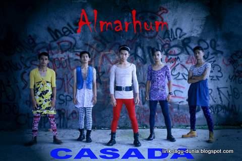 Casada Band