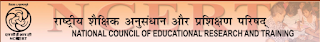 NCERT Technician Grade-I Old Question Papers – Syllabus 2019