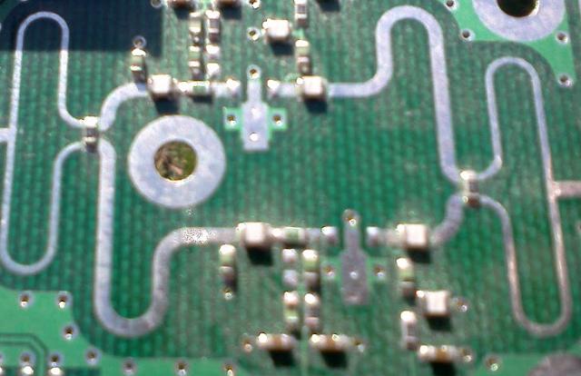 Lna Design Tutorial 5 Balanced Amplifier Results Rf Design Hq