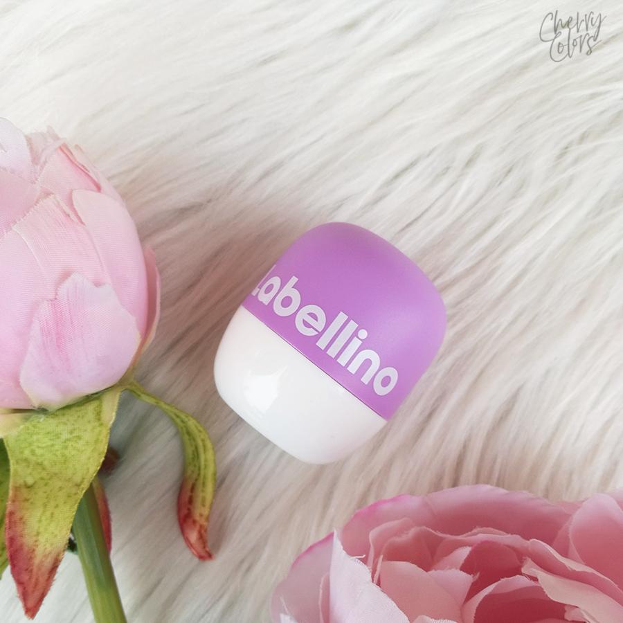 Labellino new scent