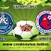 Puebla vs Veracruz EN VIVO - ONLINE Fecha 3 Del Torneo Clausura 2018:  HORA Y CANAL
