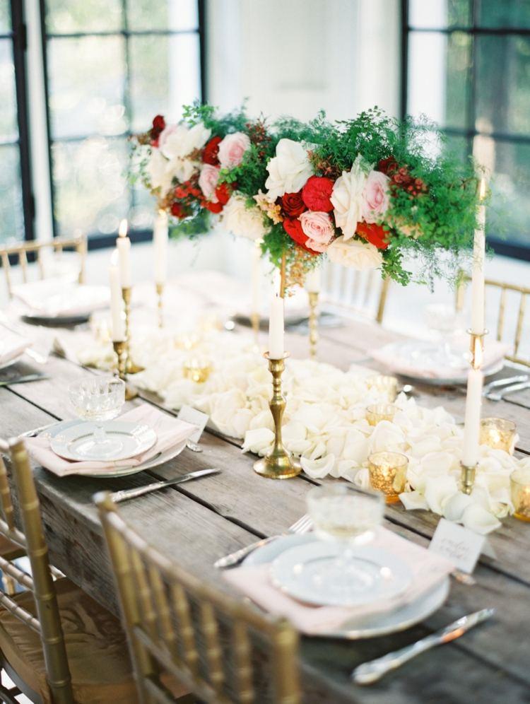 Hochzeitsdekoration decke hochzeitsdekoration for Hochzeitsdeko verleih