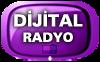 Dijital RADYO