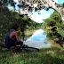 Conheça cinco parques de Curitiba fora do roteiro turístico tradicional