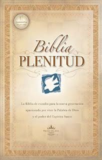 Biblia de estudio diario vivir pdf gratis