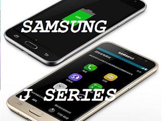 Daftar Lengkap Harga HP Samsung Terbaru Januari 2019