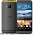 HTC One M9 Firmware Flash Stock Rom Free