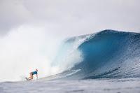 36 Tatiana Weston Webb Outerknown Fiji Womens Pro foto WSL Ed Sloane